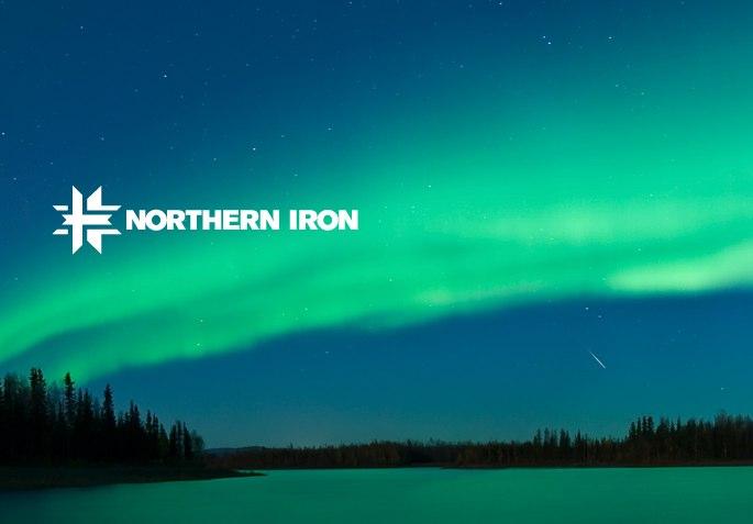 NorthernIron4