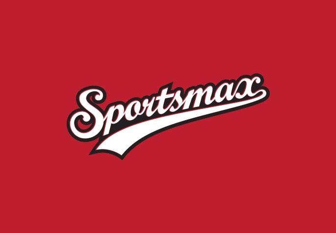 Sportsmax1
