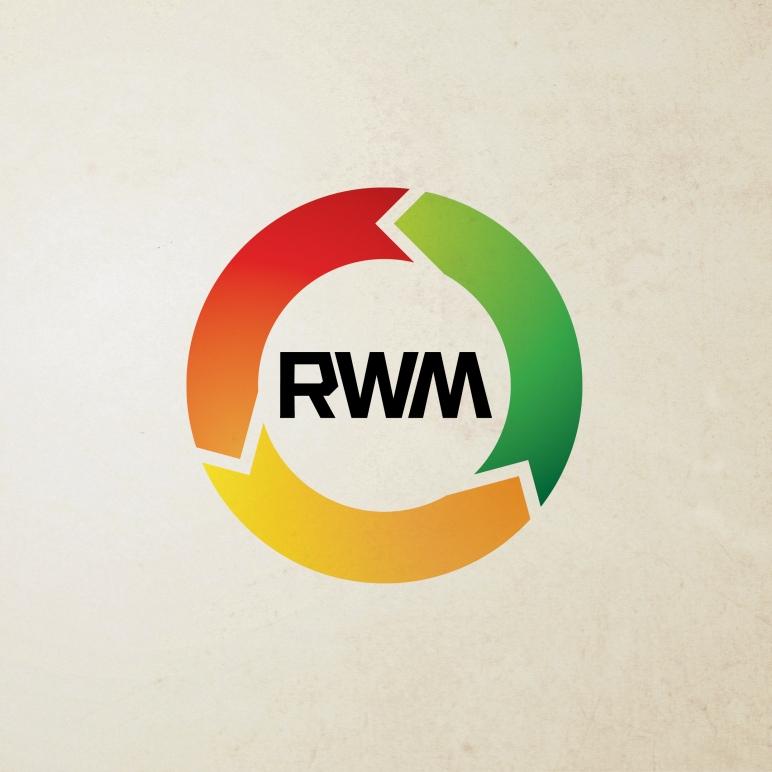 RWM_Cousins Design