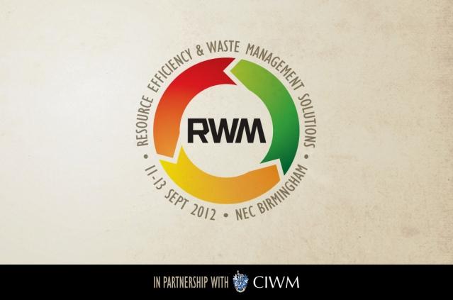 RWM1c
